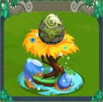 EggOvergrowth