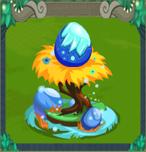 EggWinter