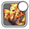Iconbonfire3