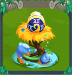 EggTimeTravel