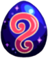 Mask Egg