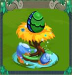 EggStainglass