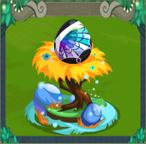 EggGlasswing