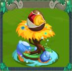 EggChronicler