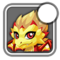 Iconsunlight2