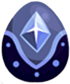 Onyx Egg