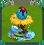 EggLeviathan