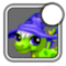 Iconwitch2