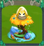 EggFuture