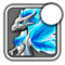 Iconflametail3