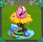 EggBlossom