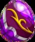 Dynasty Egg