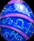 Astromancer Egg