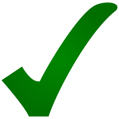 File:Check-green.png