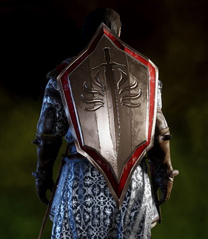 File:Templar-Commander-Shield.png