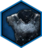 Superior Vanguard Coat Icon