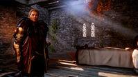 New Cullen