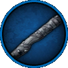 File:Rare Staff Grip icon.png