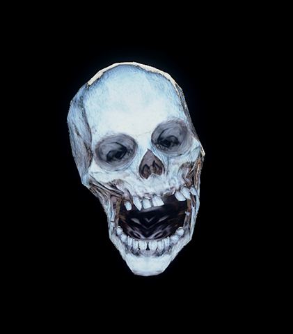 File:Ceremonial-Skull.png