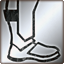 File:Light boots silver DA2.png