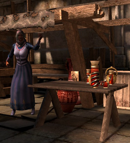 File:Mage Goods.png