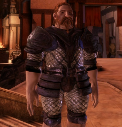 File:Shielded Dwarven Armor.png