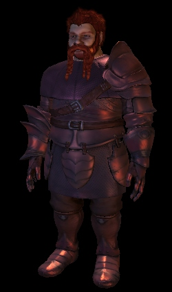 File:Wade's Superior Dragonscale Armor.jpg