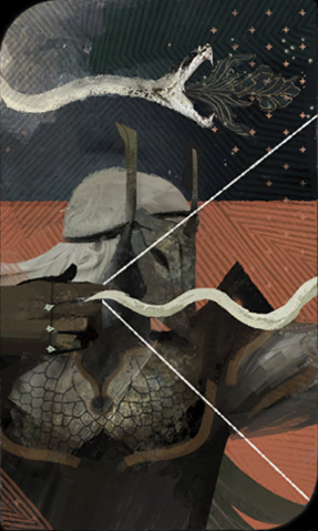 File:Archers tarot.png