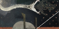 Codex entry: Archers