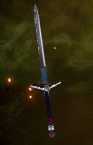 File:Knight-Enchanter-Greatsword.png