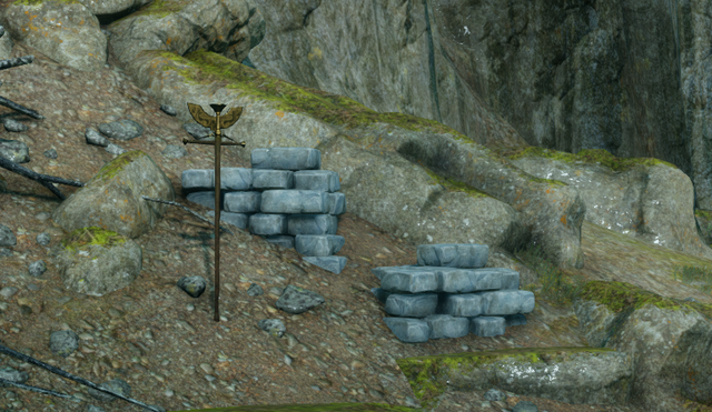 File:Quarry1.png