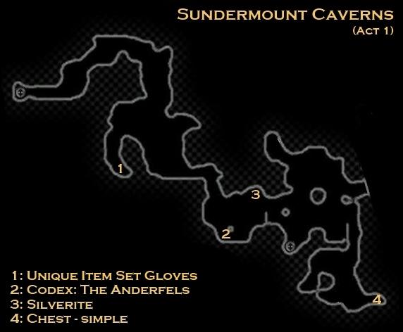 File:DA2 Map - Sundermount Caverns (Act 1 - Long Way Home).jpg