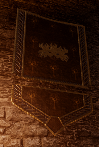 File:Dalish Heraldry Skyhold.png