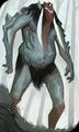 Giant tarot.png