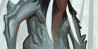 Codex entry: Giant
