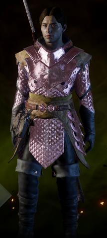 File:Masterwork Battlemaster Coat Inquisitor.png
