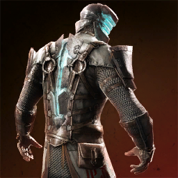 File:Ser Isaac's Armor.png