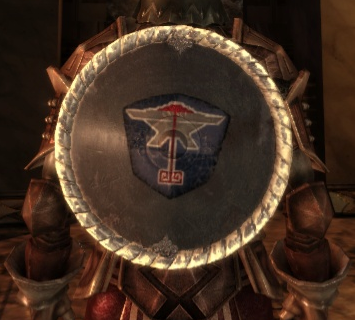 File:Caridin's Shield.png