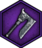 DAI-Unique-Axe-icon1