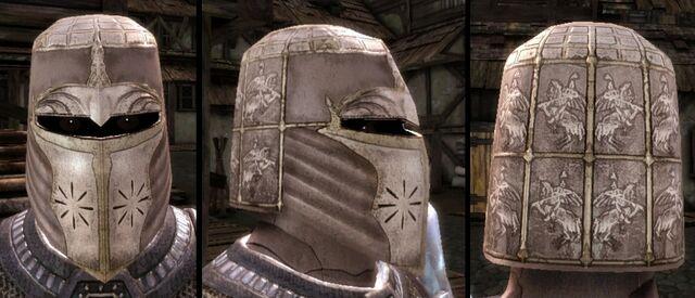 File:DAO Bergen's Honor massive helmet.jpg