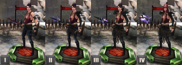 File:Morrigan HoDA in game.jpg