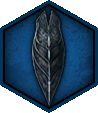 File:Rare Shield Version Icon.png