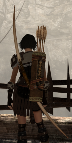 File:Basic Longbow.png