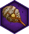 File:Cudgel of the Gold-and-Ebon Queen icon.png