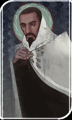 File:Magister Erimond tarot.png