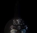 Stone Stalker Mask