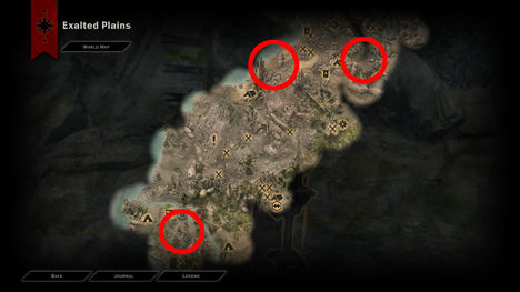 File:Venatori tomes map.jpg
