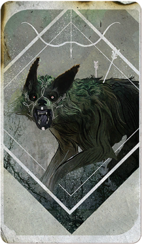 File:Lavellan Hunter tarot.png