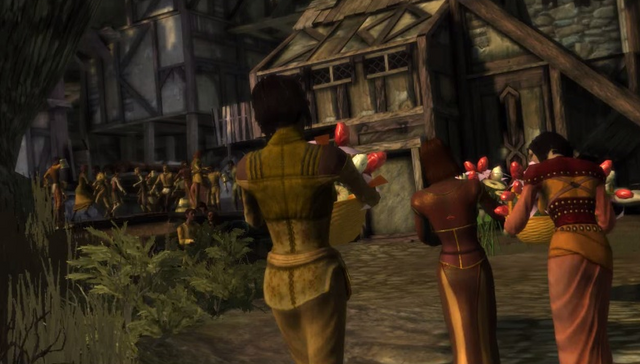 File:CityElves2.png