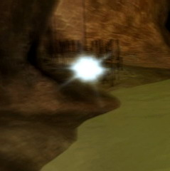 File:Creature-Wisp Wraith.jpg